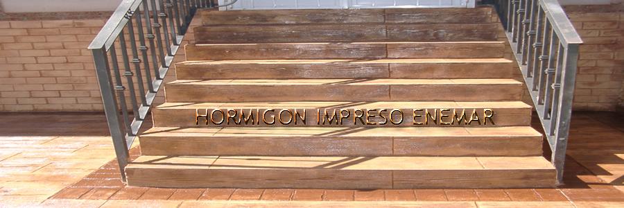 Hormigon impreso en valdeverdeja pavimentos de cemento for Hormigon impreso youtube